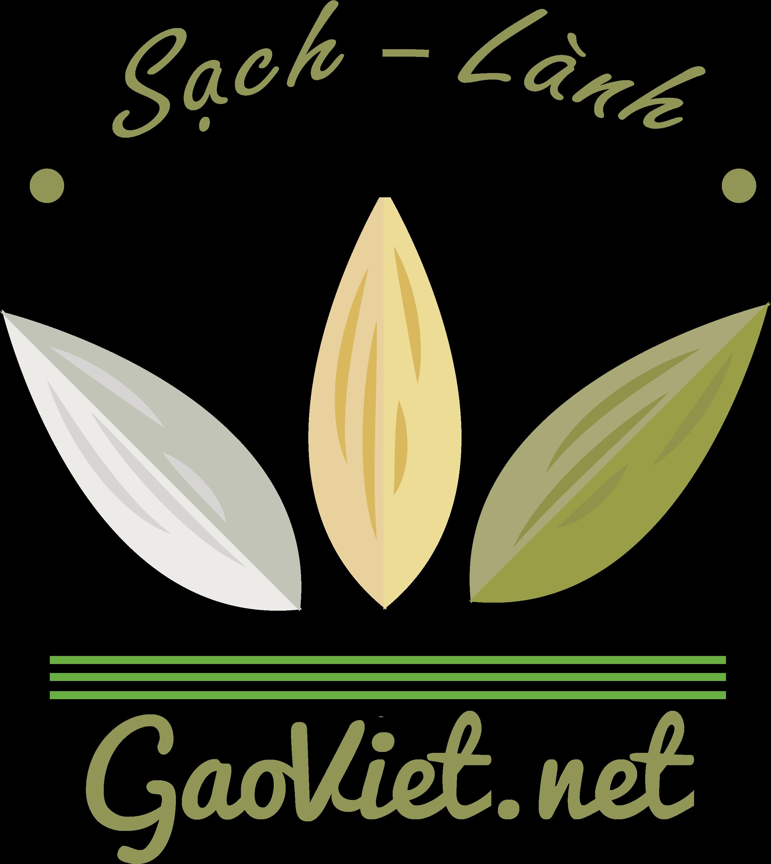 Gạo Việt