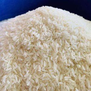 Hạt gạo hương lài